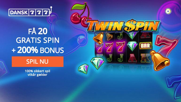 NetEnt præsenterer nye fantastiske casinospil