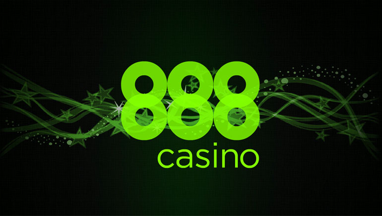 De store kvaliteter hos 888 Casino
