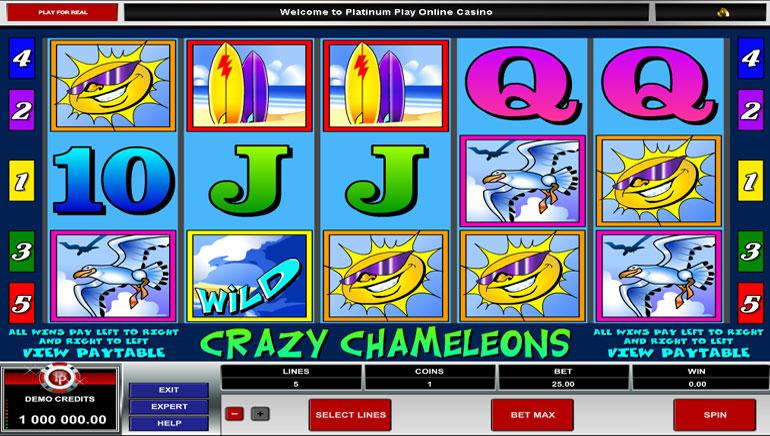 Montezuma slot - slot anmeldelse & gratis online demo spil