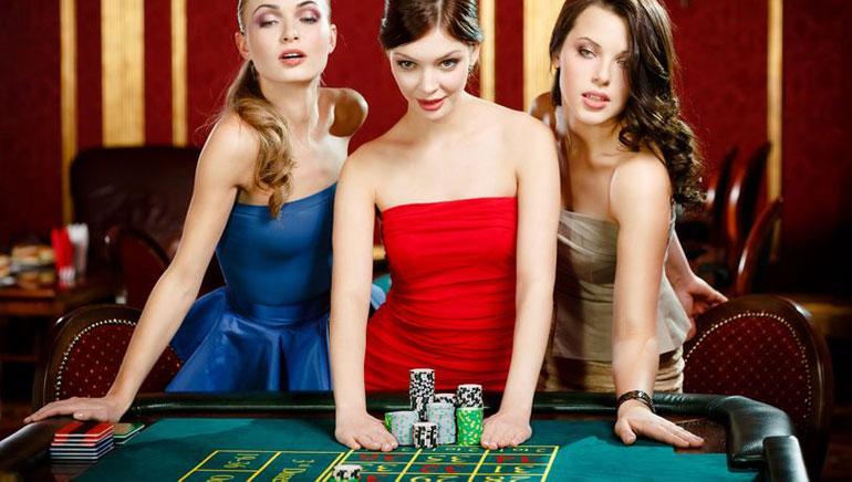 Det bedste af det bedste: de bedste kasinospil