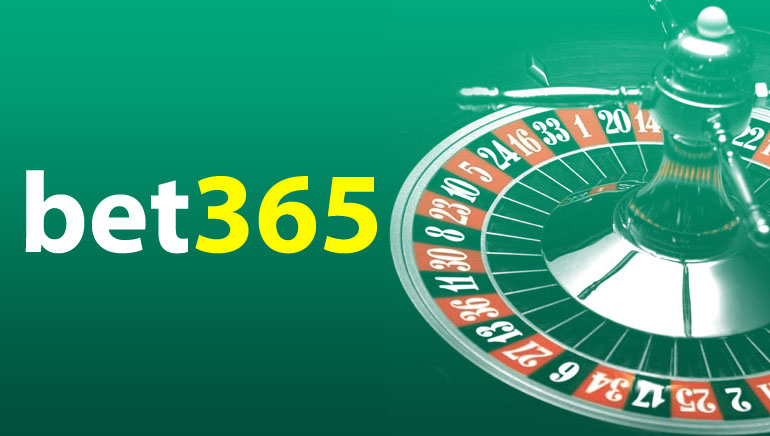 Bet356's bonusser for alle typer af spillere
