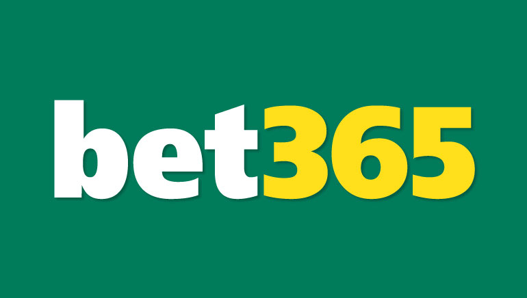 Vejen til Gevinsterne med Bet365 Casino