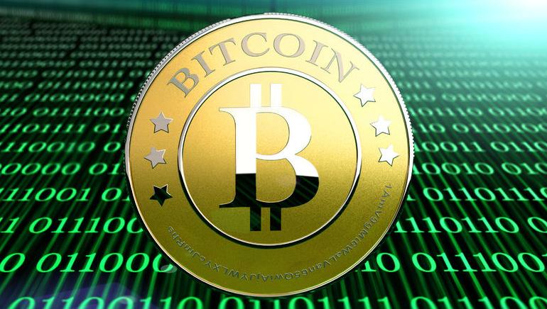 Den imponerende vækst i online gambling med Bitcoins.