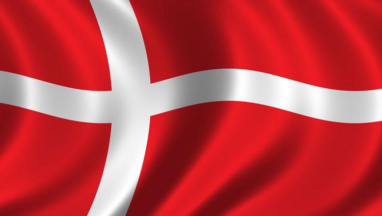 Specialrapport: Danmarks onlinecasinomarked er i rivende udvikling