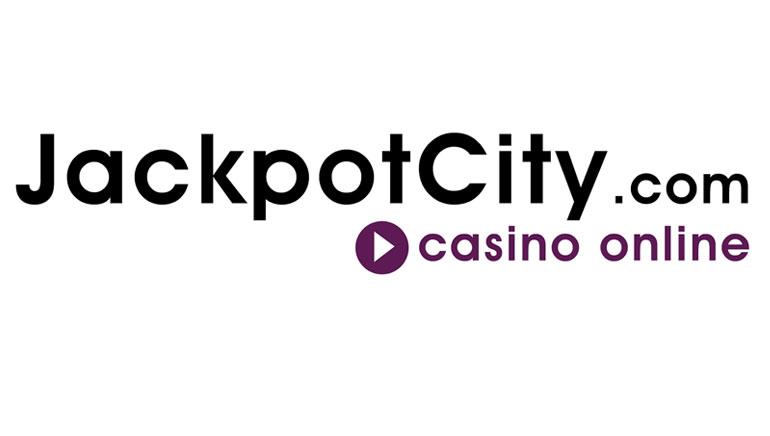 Bedst i spil: Jackpot City Casino