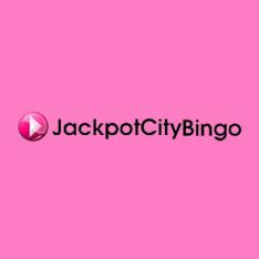 Jackpot City Bingo