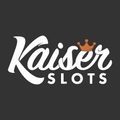 Kaiser Slots Casino DK