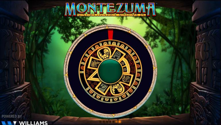 Klassiske WMS spillemaskiner er nu tilgængelige hos Slots Magic og EUCasino