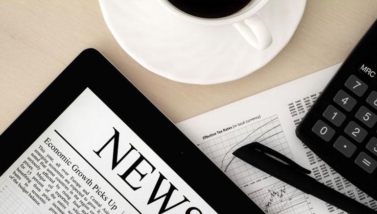 Nye online casinoer og online casino nyheder