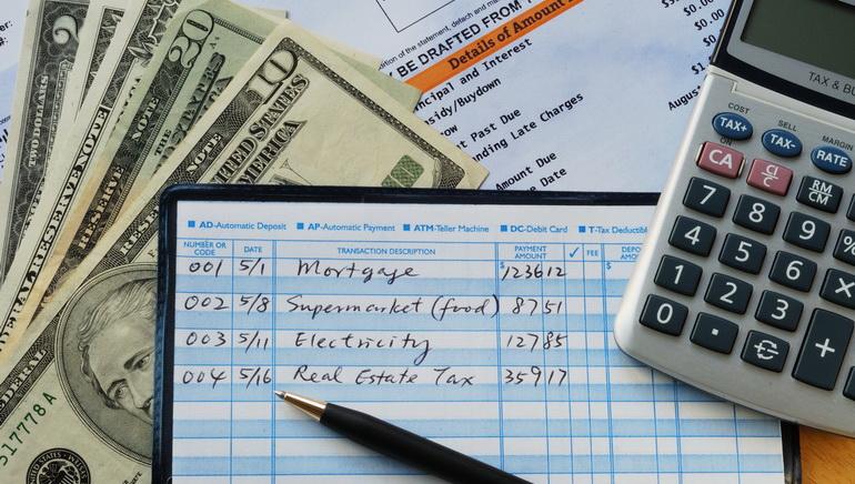 eWallets gør det nemmere at indbetale penge til kasinoer