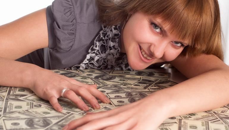 EUcasino tilbyder velkomstbonus på 3000 kroner