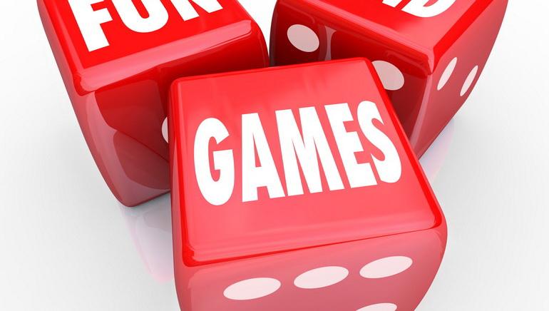 bet365 præsenterer nye spændende spil