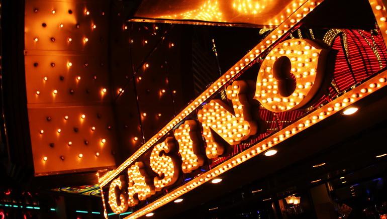 Seneste casino anmeldelser