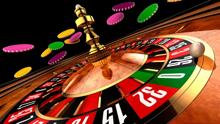 uk online casino spil.