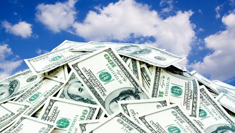 Få en online kasinobonus hver måned for resten af livet