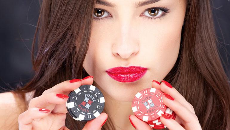 Best 3 Online Casino Bonus Tilbud