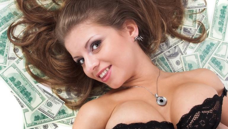 Fantastisk $1,5 Millioner Slotskonkurrence hos bet365 Casino