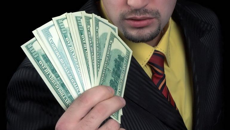 NetEnts Mega Fortune udbetaler 2,6 millioner