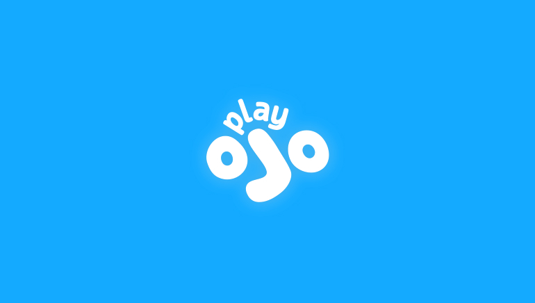PlayOJO lancerer sit online casino i Danmark