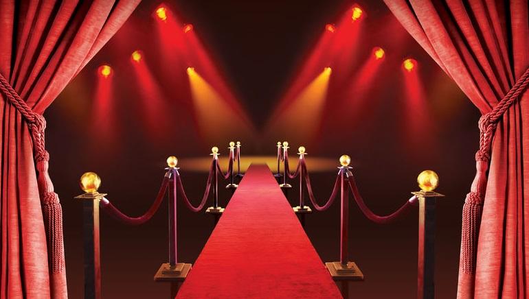 Specialrapport: De bedste VIP-programmer på onlinecasinoer