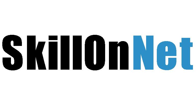 SkillOnNet slutter sig sammen med den danske Rap stjerne Clemens for at lancere nye Casino