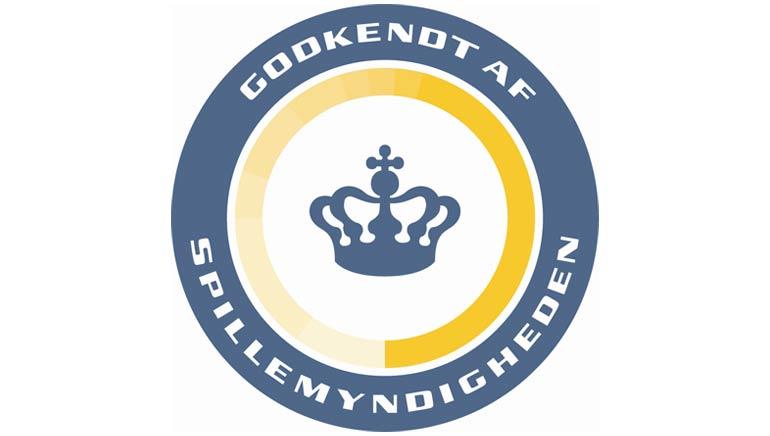 Den Danske Spillemyndighed