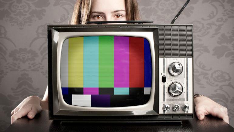 EU Casino lancerer stor dansk TV-kampagne