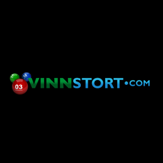 VinnStort