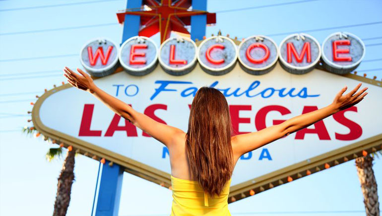 Cherry Casinos nye påskekampagne og velkomstbonus