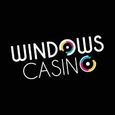 Windows Casino