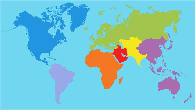 Vælg dit land